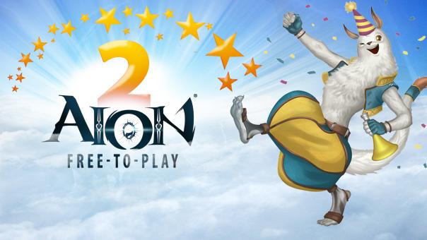 [GF Event] 2 Jahre AION Free-to-Play 2_jahre_geburtstag_slider