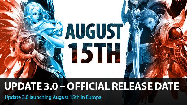 Fecha oficial de la actualizacion a 3.0!! Slider_release_3_0_EN